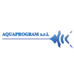 aquaprogram